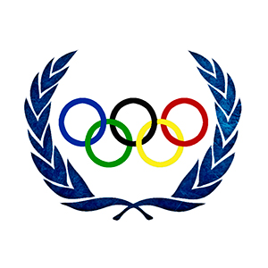 olympic-color